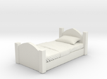 Printle Thing Bed 02 - 1/24