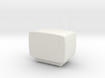 Printle Thing Old TV - 1/24
