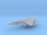 Nebulon-C Attack Frigate 90mm