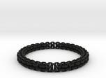 Scoobie Bracelet (New)