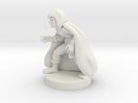 Gnome Caster