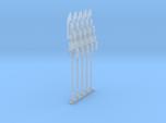 Guardian Spear (x5)