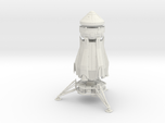 1/200 NASA/JPL ARES MARS ASCENT VEHICLE - COMPLETE
