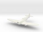 Spitfire Mk Vc Flying