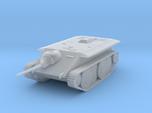 DW17B E-10 Tank Destroyer (1/100)