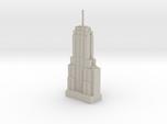 Palmolive Building (1:1200 scale)