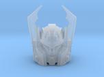 Armada Megatron Titan Master