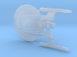 Enterprise_NX-01_Refit