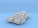 1/72 TX-225 GAVw 'Occupier' Tank & Cargo