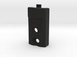 KRCNC2 Lightsaber Emiter core box