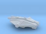 1/2256 VCX-100