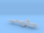 Geary class Destroyer (68mm)