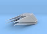 1/144 TIE Interceptor Wing Set of 2