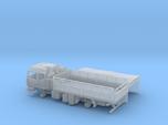 IVECO ASTRA M-170-H0-Piezas-proto-04