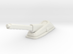 Street Handbrake Type1 - 1/10