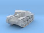 PV61D Type 5 Ho Ru SPG (1/144)