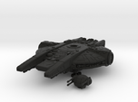 YT-2350 Military Transport