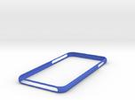 IPhone X  Bumper    NEW  !