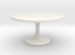 Miniature Neto Table - Minotti