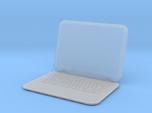 1/24 - 1/25 laptop