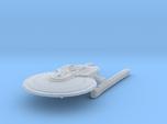 Ares VI class  HvyCruiser