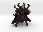 Invoker (Dark Artistry set - alternate version)