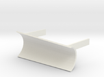 Tomy / Trackmaster Snowplough Type 5 Size 2 LEFT