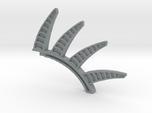 Density Control spine
