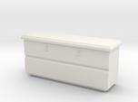 1/64 flush mount truck box