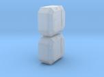 1:72 SW Lg Equipment Boxes