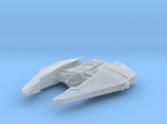 Sith Fury-class Imperial Interceptor - Alternative