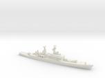 Leahy-class cruiser (1980), 1/2400