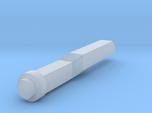 Blast FX - USB Charge Port Light Pipe