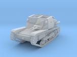 PV38D L3 Tankette - Open Hatch (1/72)