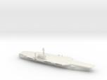 1/1800 USS Kitty Hawk CV-63