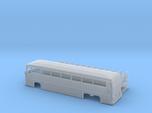 1/160  MCI MC 12 Coach Kit