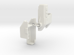 TR Overlord Forearm Adaptor (both sides)