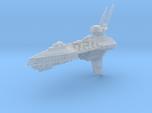 Repulsor Grand Cruiser