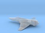 Space Interceptor