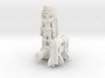 T-Ai Transforming Targetmaster Kit, Slim (5mm)