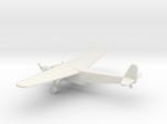 Fokker F.IX / Avia F-IX D