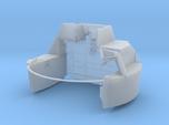 CM side displays-cutaway version