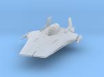 1/72 A-Wing TLJ RZ-2