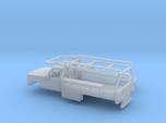 1/160 1979 Chevy CK Series RegCab Contractor Kit