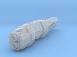 Artemis class battlecruiser