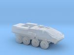 1/144 Scale LAV-25 M (Mortar)