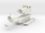 NWR #1 - Custom toy E2 model