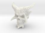 Demon Skull v2