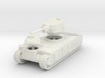 1/144 AMX Tracteur C