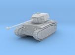 PV192B ARL-44 Heavy Tank (1/100)